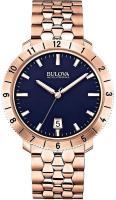 zegarek  Bulova 97B130
