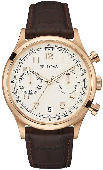 Bulova 97B148 Classic