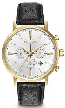 zegarek  Bulova 97B155