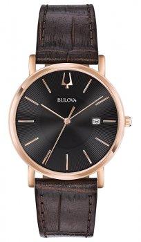 zegarek Bulova 97B165