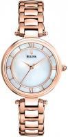 zegarek damski Bulova 97L124