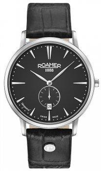 zegarek męski Roamer 980812.41.55.09