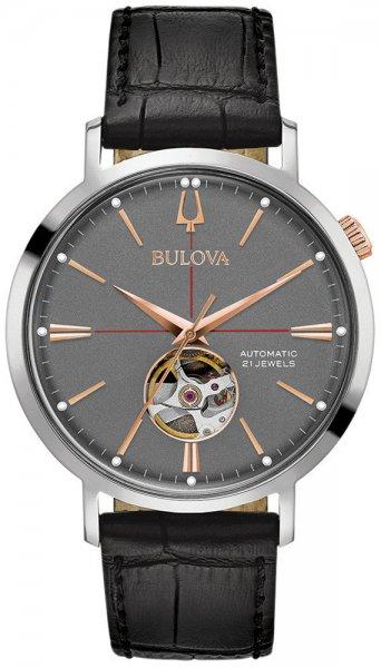 Bulova 98A187 Classic