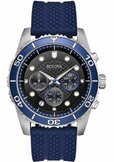 zegarek Bulova 98A190