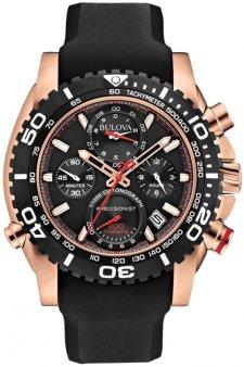 zegarek  Bulova 98B211