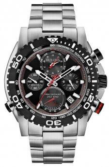 zegarek  Bulova 98B212