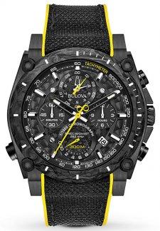 Zegarek męski Bulova 98B312