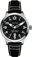 zegarek męski Nautica A09558G