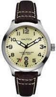 zegarek męski Nautica A09559G