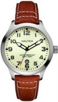 zegarek męski Nautica A09560G