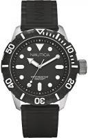zegarek męski Nautica A09600G