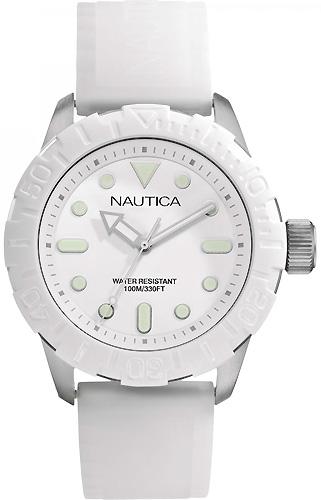Nautica A09603G Pasek