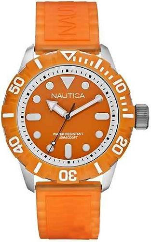 Nautica A09604G Pasek