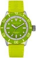 zegarek męski Nautica A09605G