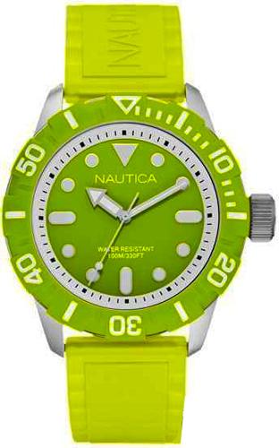 Nautica A09605G Pasek