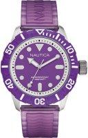 zegarek męski Nautica A09606G