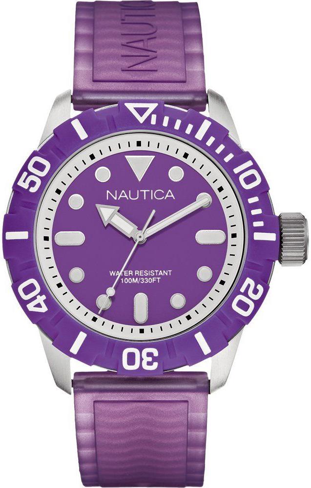 Nautica A09606G Pasek