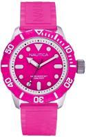 zegarek męski Nautica A09607G
