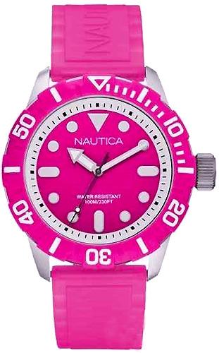 Nautica A09607G Pasek