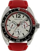 zegarek męski Nautica A09911G
