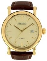 zegarek  Adriatica A1007.1211Q