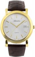 zegarek  Adriatica A1007.1213Q
