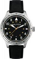 zegarek  Nautica A10097G