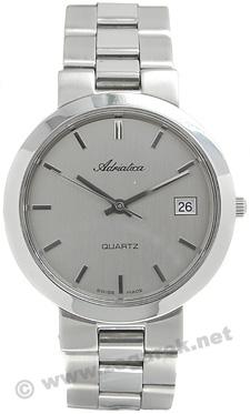 A1012.5113 - zegarek męski - duże 3