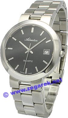 A1012.5114Q - zegarek męski - duże 3