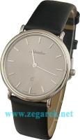 Zegarek męski Adriatica pasek A1013.5213 - duże 1