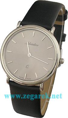 Zegarek Adriatica A1013.5213 - duże 1