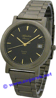 Zegarek Adriatica A1017.4114 - duże 1