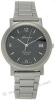Zegarek męski Adriatica tytanowe A1017.4154Q - duże 1