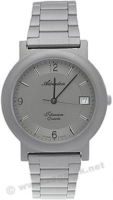 A1017.4157Q - zegarek męski - duże 3