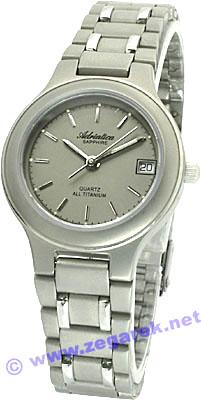 Zegarek Adriatica A1022.4114A - duże 1