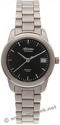 A1022.4114 - zegarek damski - duże 3