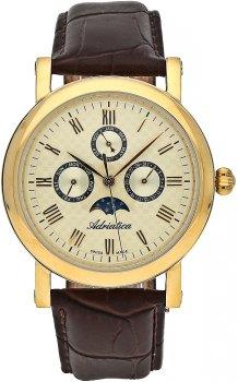 zegarek Adriatica A1023.1231QF