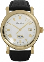 zegarek  Adriatica A1023.1233Q