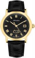zegarek  Adriatica A1023.1236Q