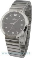 Zegarek męski Adriatica bransoleta A1026.5154 - duże 1