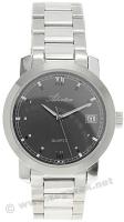Zegarek męski Adriatica bransoleta A1027.5164 - duże 1