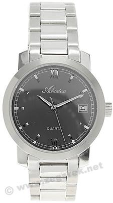Zegarek Adriatica A1027.5164 - duże 1