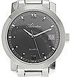 Zegarek męski Adriatica bransoleta A1027.5164 - duże 2