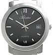 Zegarek męski Adriatica bransoleta A1027.5167Q - duże 2