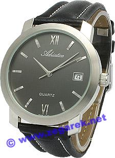 A1027.5264 - zegarek męski - duże 3