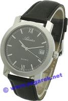 Zegarek męski Adriatica pasek A1027.5266Q - duże 1