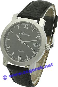 Zegarek Adriatica A1027.5266Q - duże 1