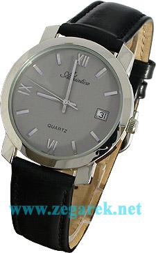 Zegarek Adriatica A1027.5267 - duże 1