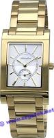 Zegarek męski Adriatica bransoleta A1028.1113Q - duże 1