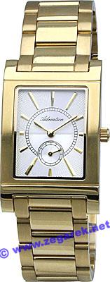 Zegarek Adriatica A1028.1113Q - duże 1